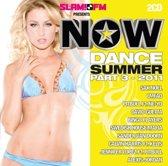 Now Dance Summer 2011 - Part 3