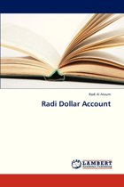 Radi Dollar Account
