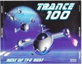 Trance 100