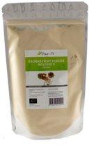 Baobab fruit poeder, biologisch (250g - Puur&Fit)