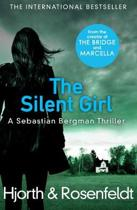 The Silent Girl