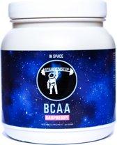 Sterrenstof BCAA - Framboos - In Space!