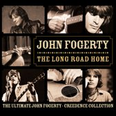 The Long Road Home/Ultimate Creeden