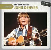 Setlist: The Very Best of John Denver Live