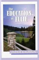 The Education of Ellie