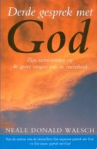 Derde Gesprek Met God