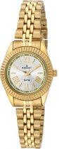 Horloge Dames Radiant RA384202 (32 mm)