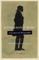 Jefferson's Body
