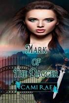 Mark of the Dagger
