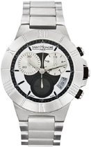 Saint Honore Mod. 890117 1GAIN - Horloge