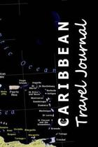 Caribbean Travel Journal