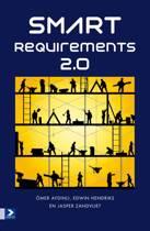 Smart requirements 2.0