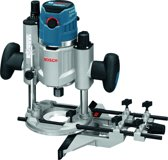 Bosch Professional GOF 1600 CE Bovenfrees - 1600 Watt