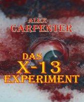 Das X-13 Experiment