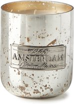 Riviera Maison RM Scented Candle Amsterdam - Kaars