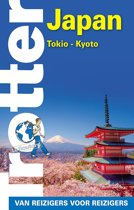 Trotter - Japan