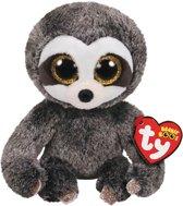Ty Beanie Boo's Dangler 15cm Luiaard - Knuffeldier