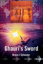 Ghauri's Sword