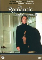 Romantic Englishwoman (dvd)