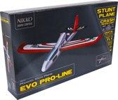 Nikko Phoenix - RC bestuurbaar vliegtuig