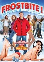 Frostbite (dvd)