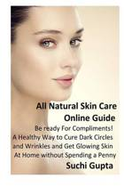All Natural Skin Care Online Guide