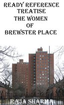 Ready Reference Treatise: The Women of Brewster Place