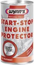 Wynn's 66841 Start-stop engine protector 325ml bus