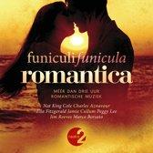 Funiculi Funicula Romantica