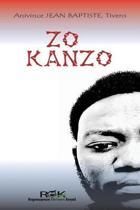 Zo Kanzo