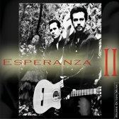 Esperanza II