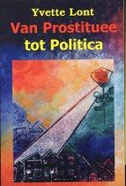 Van Prostituee Tot Politica