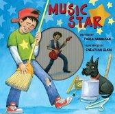 Music Star