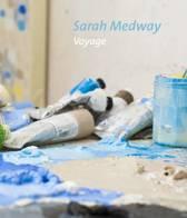 Sarah Medway - Voyage