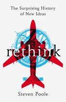 Rethink