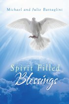 Spirit Filled Blessings