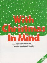 With Christmas In Mind