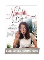 The Naughty Diet