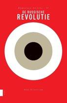 Elementaire Deeltjes - De Russische revolutie