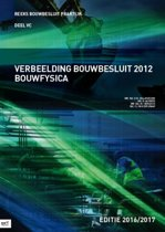 Reeks bouwbesluit praktijk VC - Verbeelding bouwbesluit 2012 2016-2017 Bouwfysica
