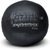 Dynamax 8 kg Elite