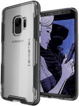 Ghostek Cloak 3 mobiele telefoon behuizingen 14,7 cm (5.8'') Hoes Zwart