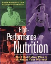 High-Performance Nutrition