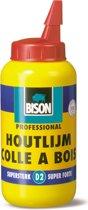 Bison Houtlijm - 750 ml