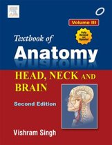 vol 3: Osteology of the Head and Neck