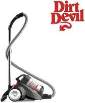 Dirt Devil Infinity VT9 - Stofzuiger zonder zak