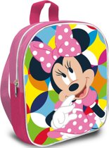 Minnie Mouse rugzak 29cm New