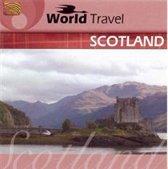World Travel: Scotland