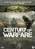 Century Of War Fare
