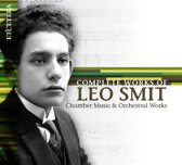 Complete Works Chamber Music & Or